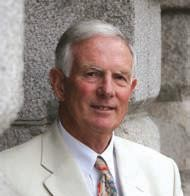 Aosdána expresses its sadness at the passing of David Shaw-Smith